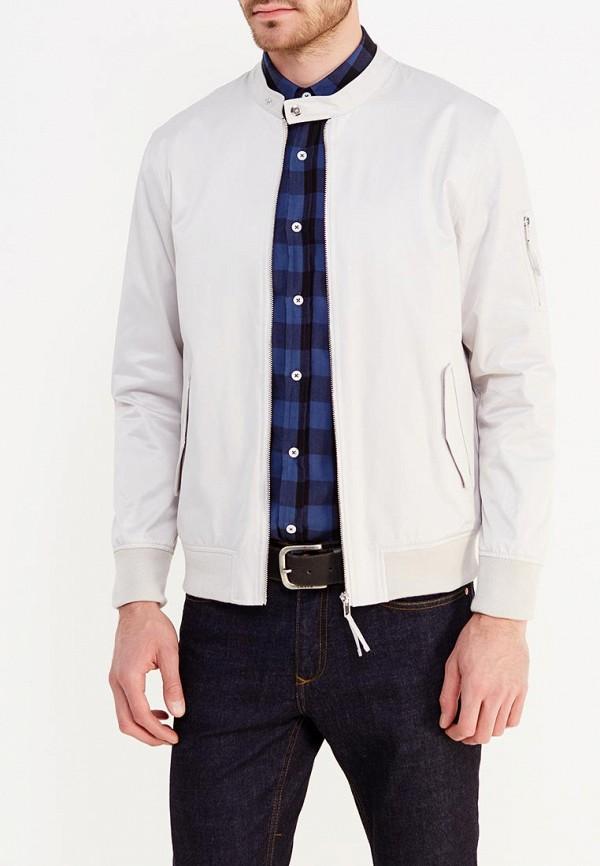 Куртка Burton Menswear London Burton Menswear London BU014EMXMO58 burton menswear london burton menswear london bu014emgkt57