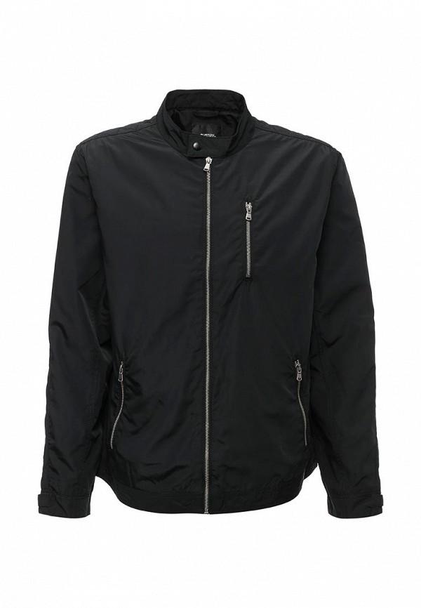 Куртка Burton Menswear London Burton Menswear London BU014EMXMO59