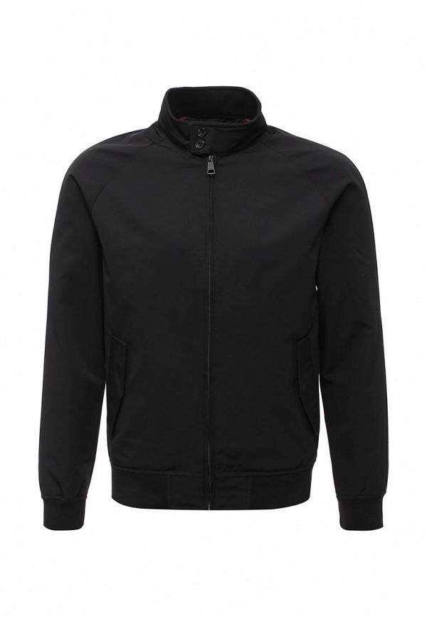 Куртка Burton Menswear London Burton Menswear London BU014EMXMO60
