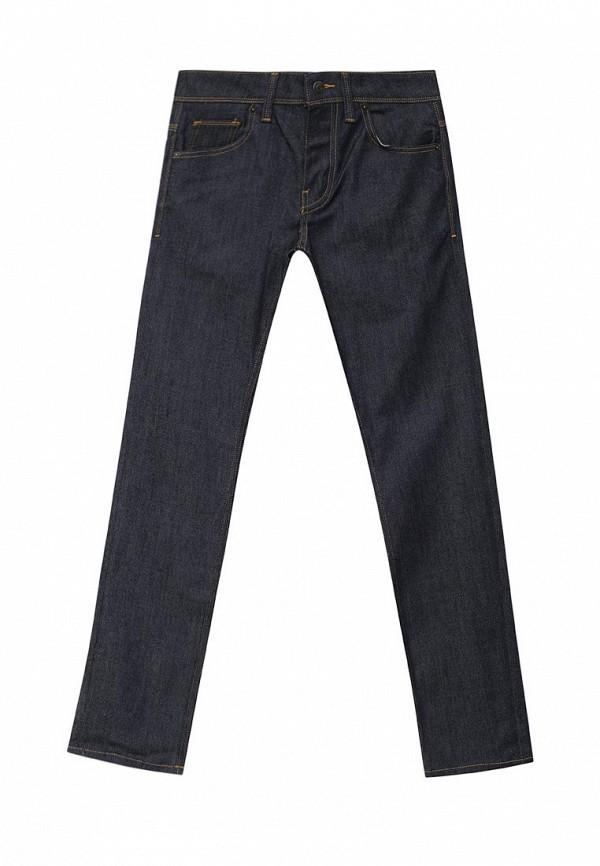 Джинсы Burton Menswear London Burton Menswear London BU014EMXMO65