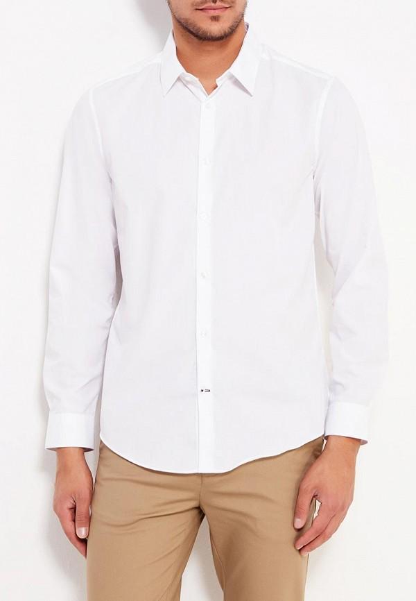 Рубашка Burton Menswear London Burton Menswear London BU014EMXMO70 burton рюкзак kettle pack