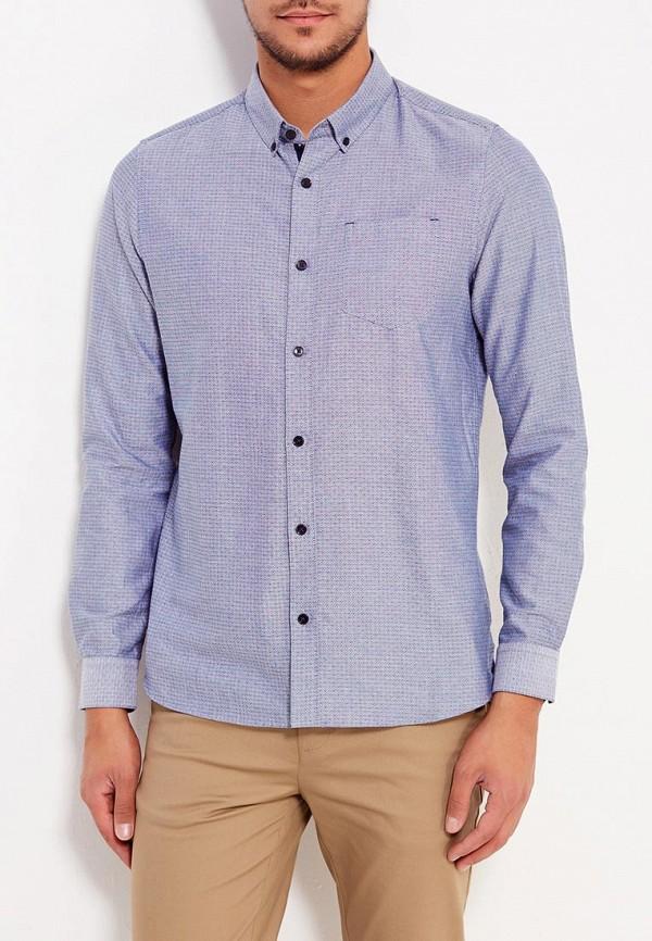 Рубашка Burton Menswear London Burton Menswear London BU014EMXMO78 burton рюкзак kettle pack