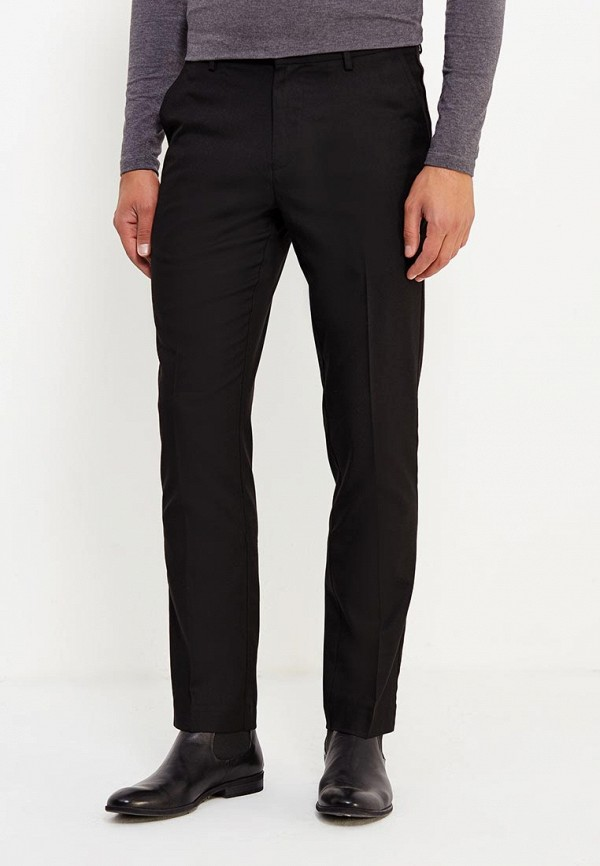 Брюки Burton Menswear London Burton Menswear London BU014EMXMO87