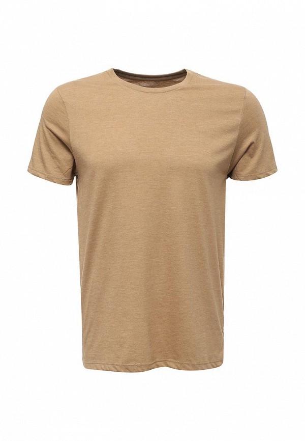 Футболка Burton Menswear London Burton Menswear London BU014EMXMO91 футболка burton menswear london burton menswear london bu014ewrmk53