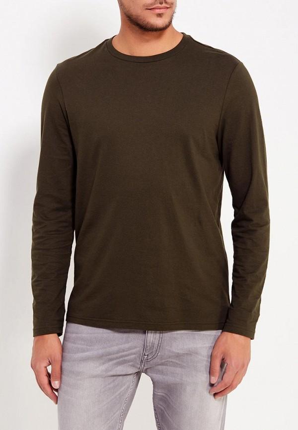 Лонгслив Burton Menswear London Burton Menswear London BU014EMXMO93 цены онлайн