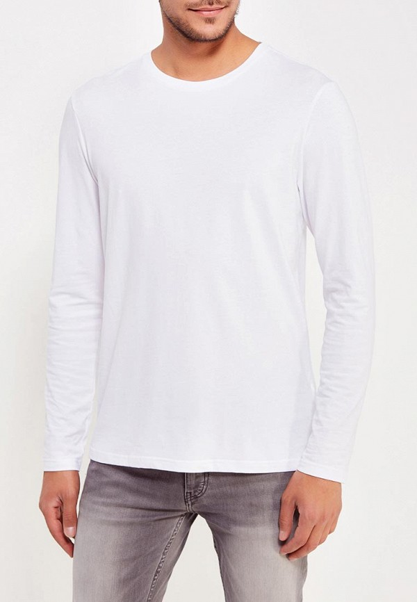 Лонгслив Burton Menswear London Burton Menswear London BU014EMXMO96 цены онлайн