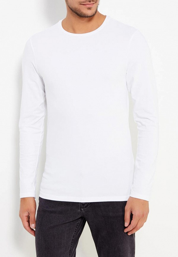 Лонгслив Burton Menswear London Burton Menswear London BU014EMXMO97 цены онлайн