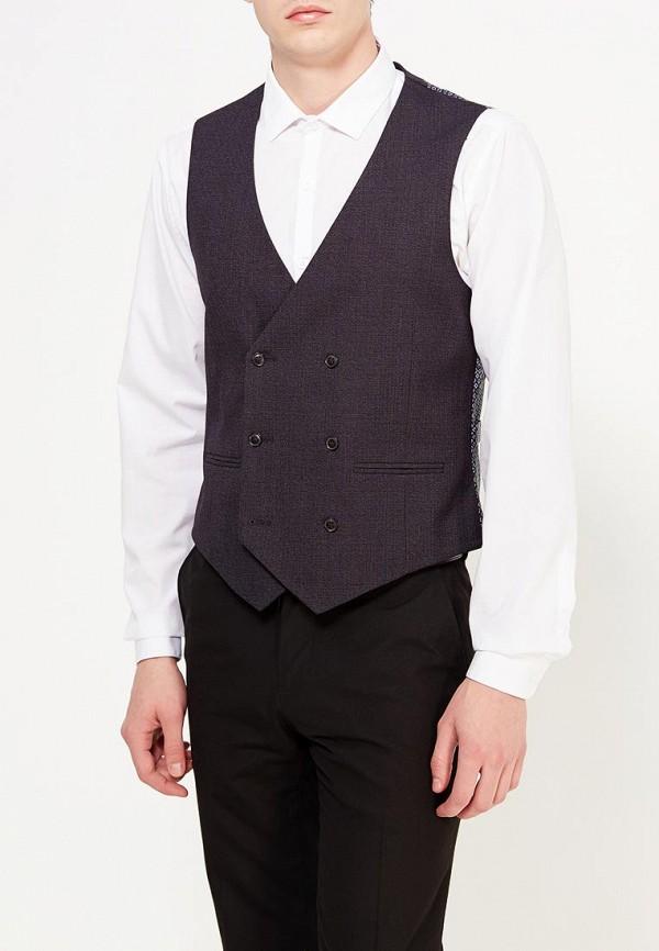 Жилет Burton Menswear London Burton Menswear London BU014EMXXY27