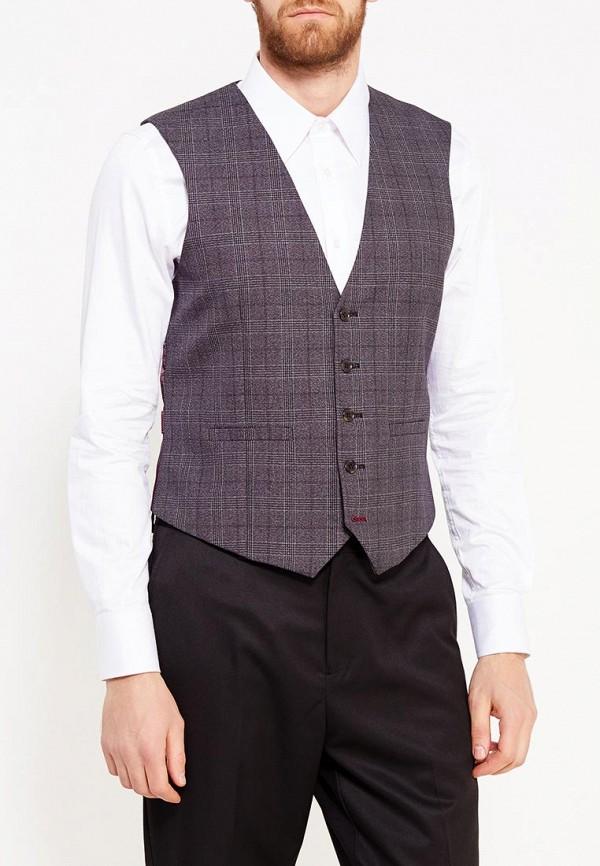 Жилет Burton Menswear London Burton Menswear London BU014EMXXY29