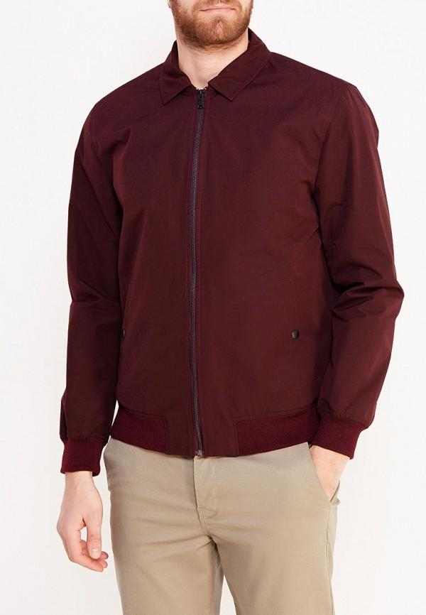 Куртка Burton Menswear London Burton Menswear London BU014EMXXY32