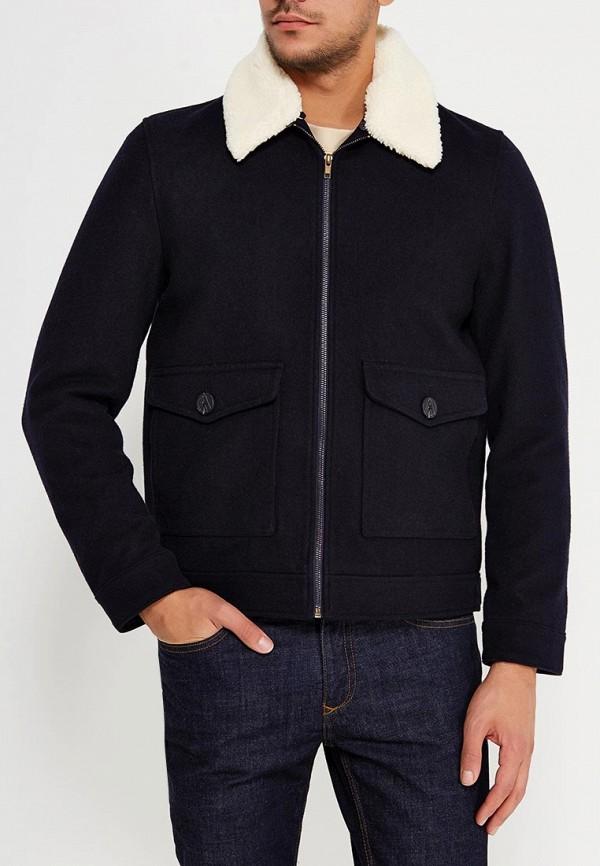 Куртка Burton Menswear London Burton Menswear London BU014EMXXY38 шорты burton menswear london burton menswear london bu014emtob45