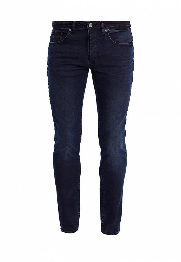 Джинсы Burton Menswear London Burton Menswear London BU014EMXXY42