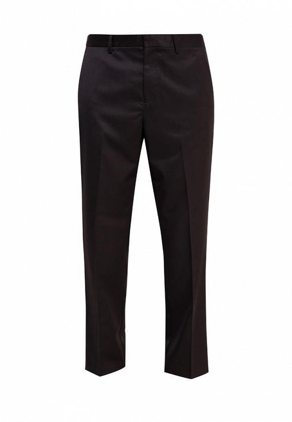 Брюки Burton Menswear London Burton Menswear London BU014EMXXY52