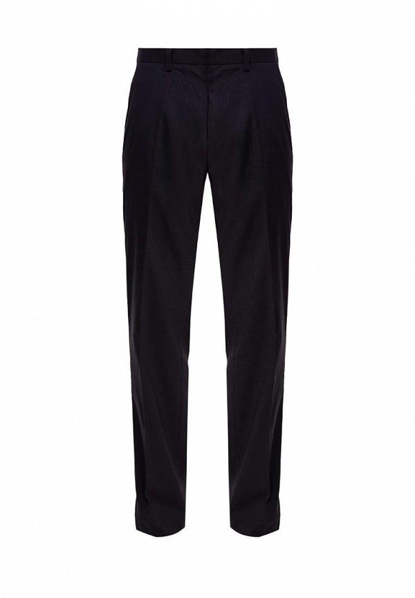 Брюки Burton Menswear London Burton Menswear London BU014EMXXY53 burton брюки m twc headliner pt мужские горнолыжные синий