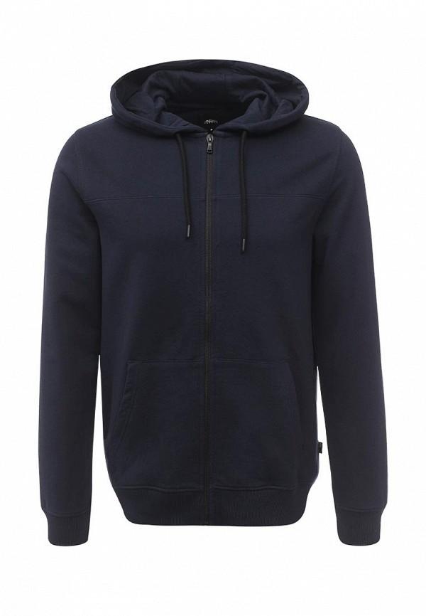 толстовка сноубордическая детская burton bonded blue ray Толстовка Burton Menswear London Burton Menswear London BU014EMXXY65