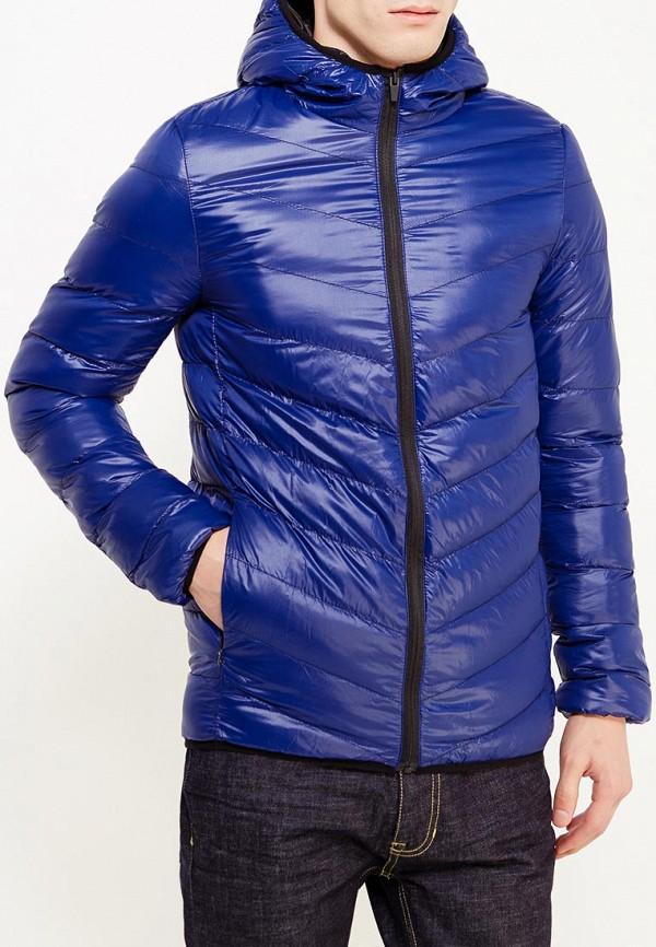 Куртка утепленная Burton Menswear London Burton Menswear London BU014EMYON20