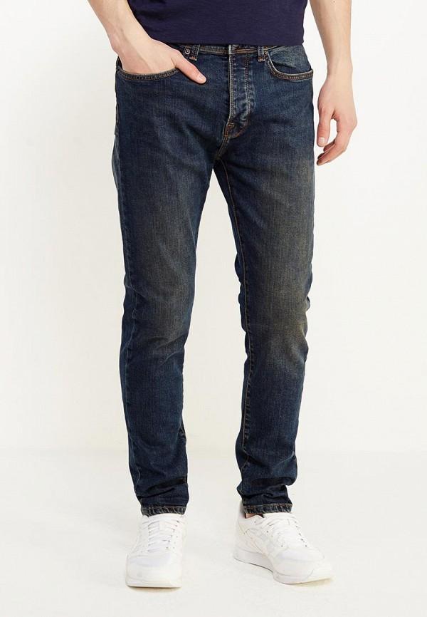 Джинсы Burton Menswear London Burton Menswear London BU014EMYON29