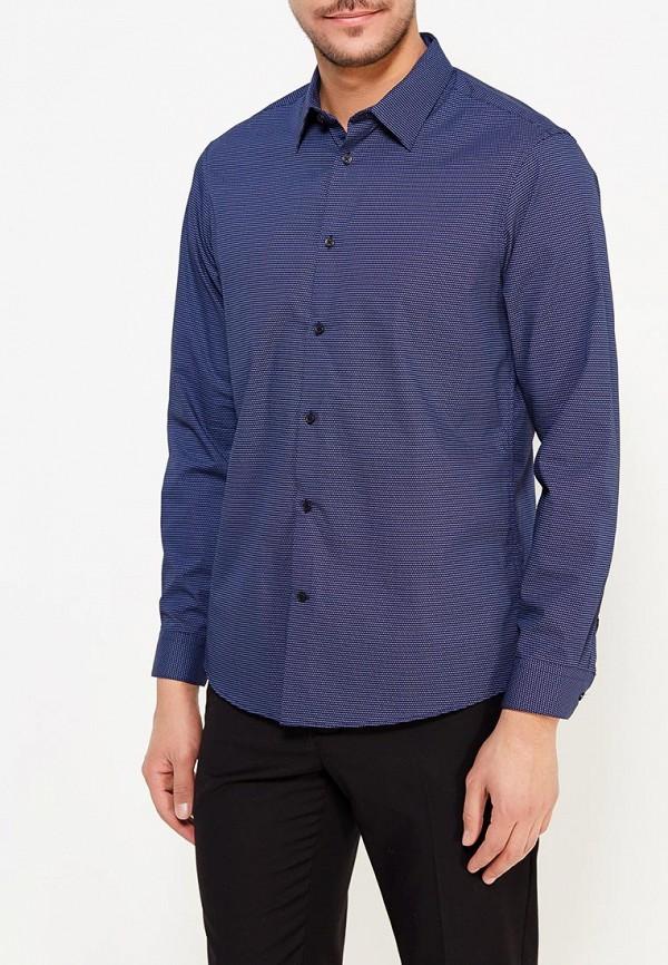 Рубашка Burton Menswear London Burton Menswear London BU014EMYON31