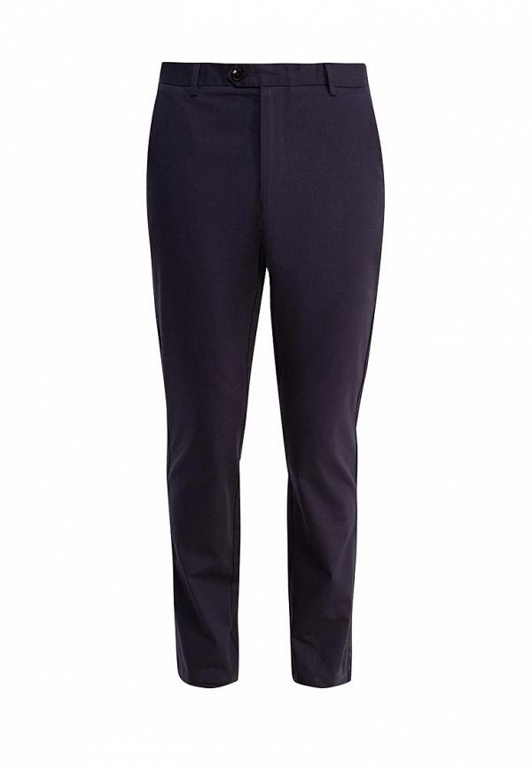 Брюки Burton Menswear London Burton Menswear London BU014EMYON33 burton брюки m twc headliner pt мужские горнолыжные синий