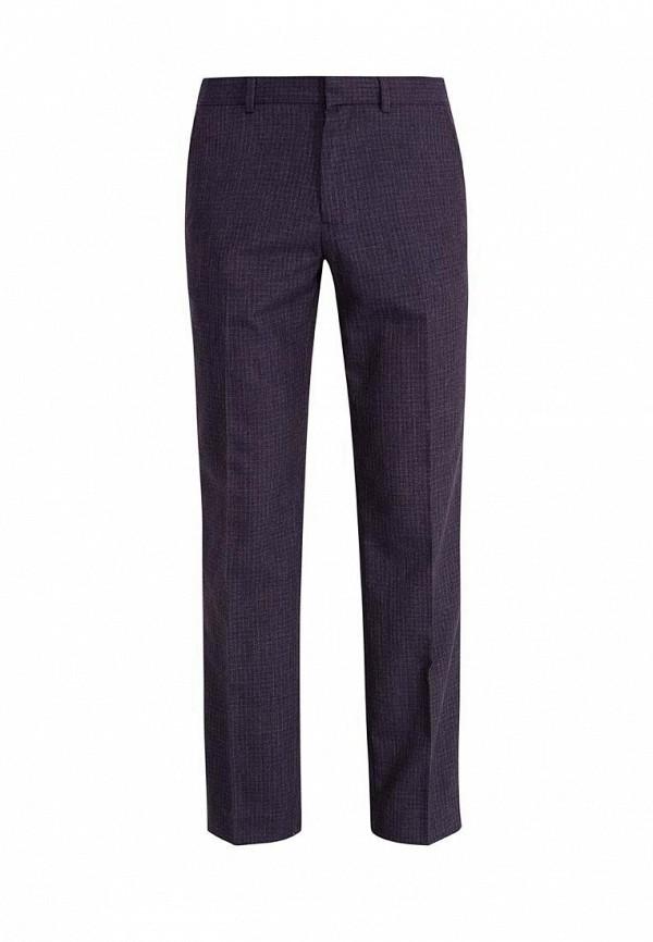 Брюки Burton Menswear London Burton Menswear London BU014EMYON34 burton брюки m twc headliner pt мужские горнолыжные синий