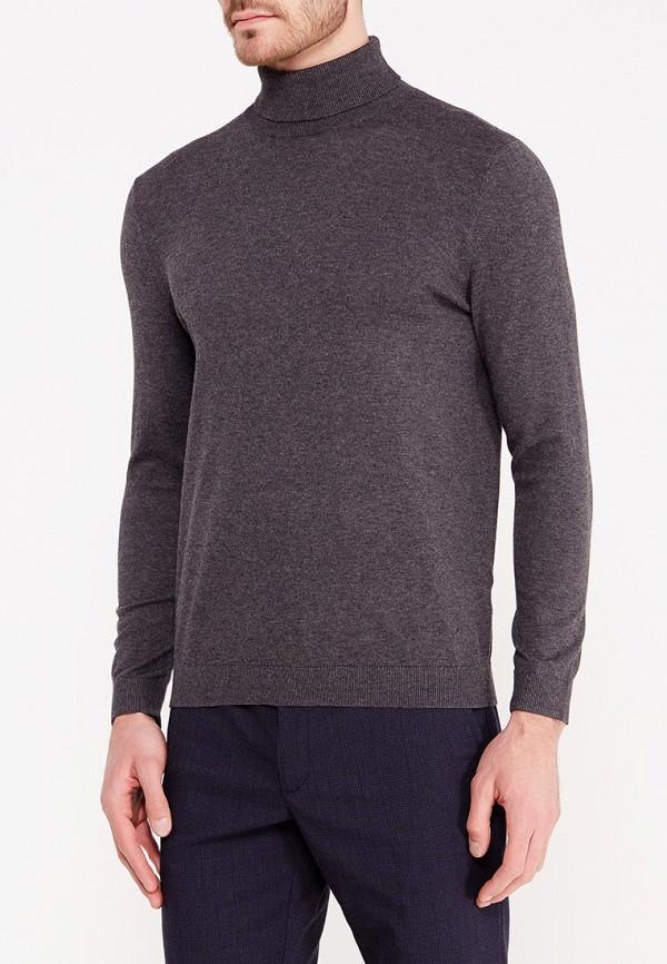 Водолазка Burton Menswear London Burton Menswear London BU014EMYON39 burton рюкзак kettle pack