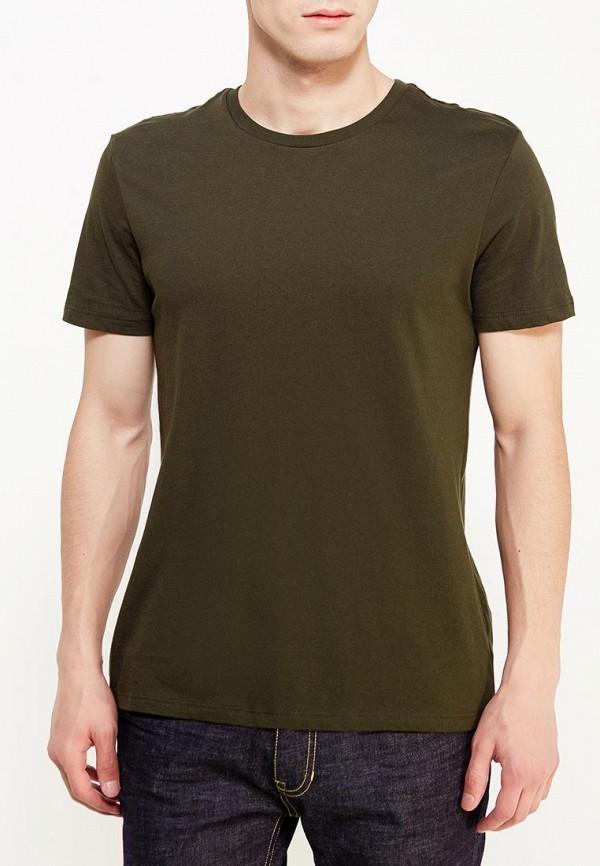 Футболка Burton Menswear London Burton Menswear London BU014EMYON56 футболка burton menswear london burton menswear london bu014emaryj6