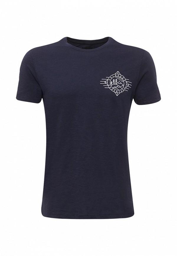 Футболка Burton Menswear London Burton Menswear London BU014EMYON61 футболка burton menswear london burton menswear london bu014ewrmk53