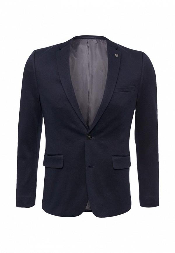 Пиджак Burton Menswear London Burton Menswear London BU014EMZBU27