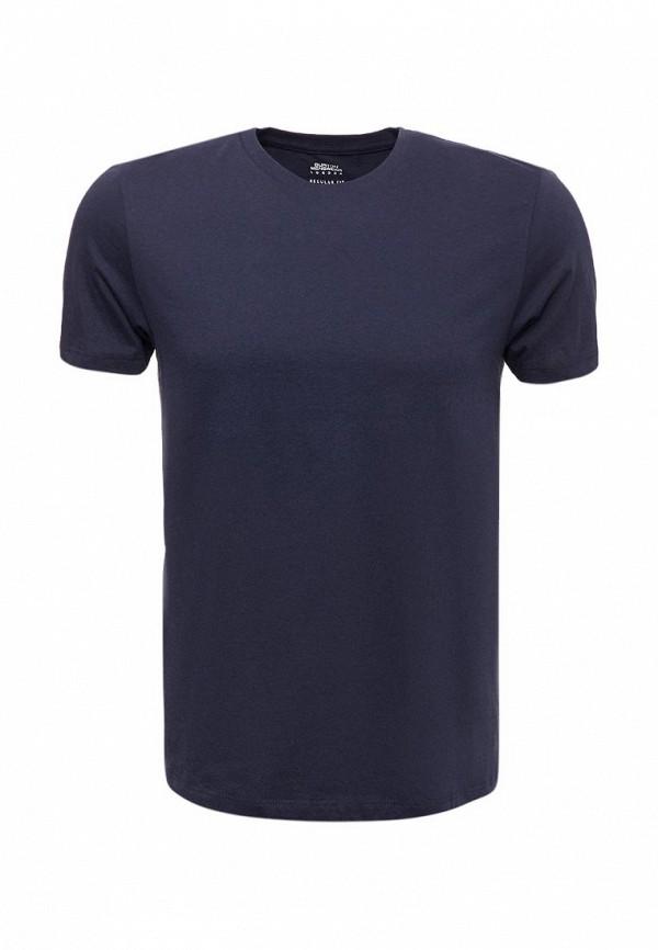 Футболка Burton Menswear London Burton Menswear London BU014EMZBU34 футболка burton menswear london burton menswear london bu014ewrmk53