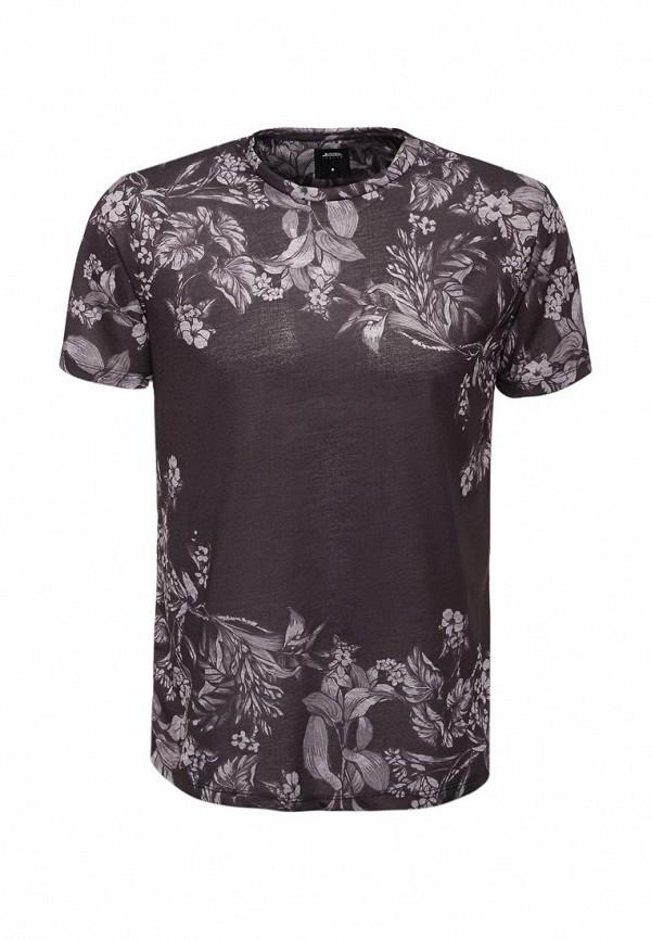 Футболка Burton Menswear London Burton Menswear London BU014EMZBU35 футболка burton menswear london burton menswear london bu014ewrmk53