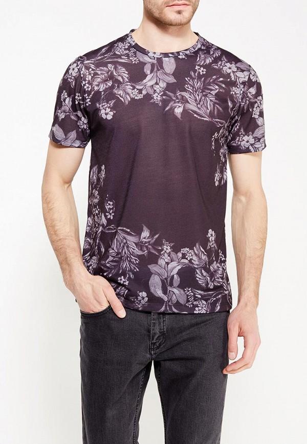 Футболка Burton Menswear London Burton Menswear London BU014EMZBU35 футболка burton menswear london burton menswear london bu014emaryj6