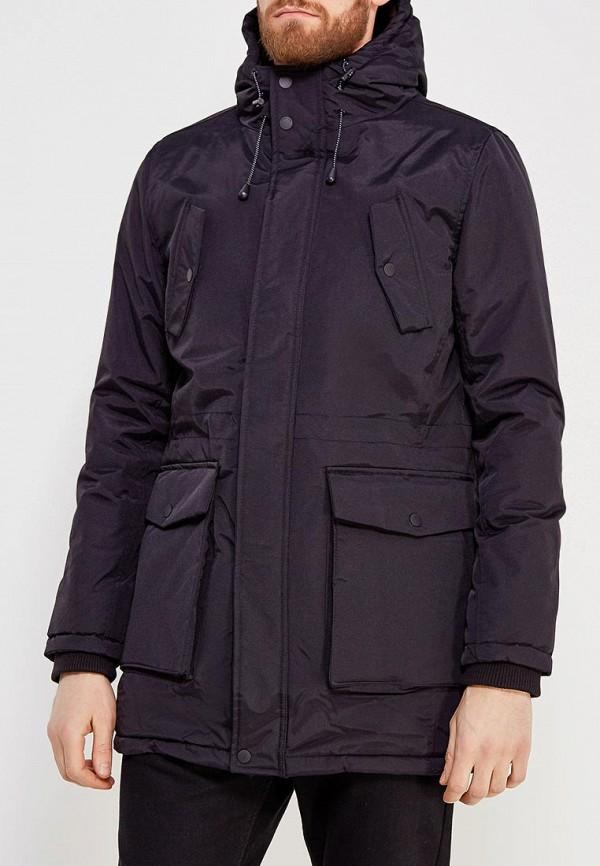 Фото Куртка утепленная Burton Menswear London. Купить с доставкой