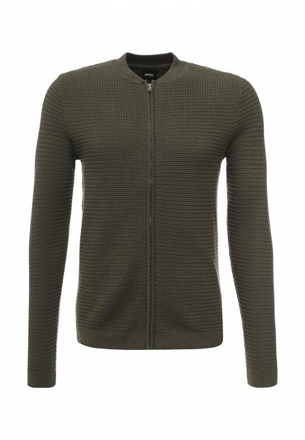 Кардиган Burton Menswear London 27T07JGRN