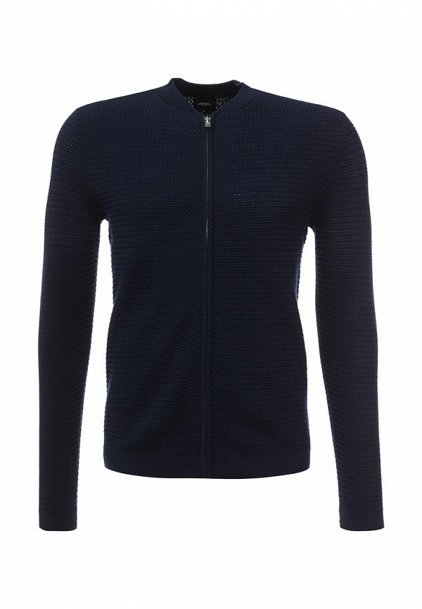 Кардиган Burton Menswear London 27T07JNVY
