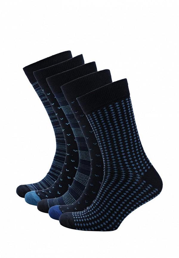 Комплект Burton Menswear London Burton Menswear London BU014FMAHYS5 шарф ted baker london ted baker london te019gmvxi23