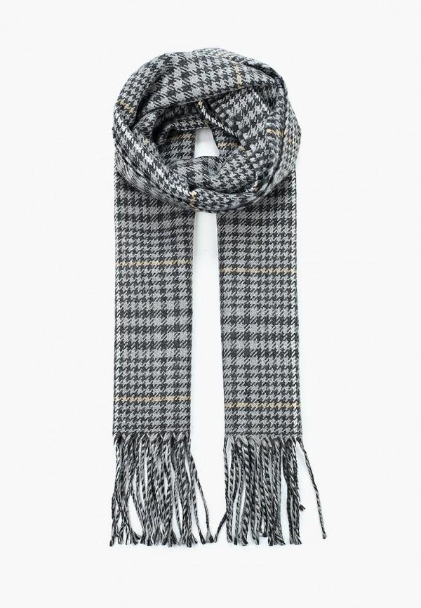 Шарф Burton Menswear London