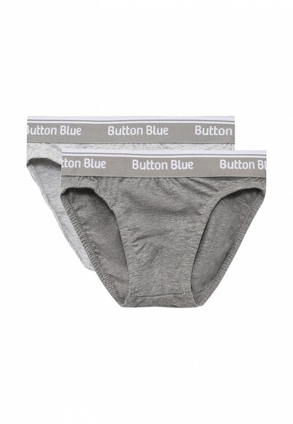 Комплект Button Blue Button Blue BU019EBAGHR9 bu bu 9