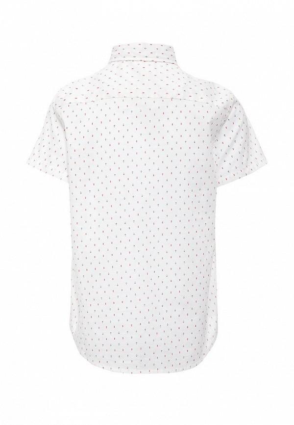 Рубашка Button Blue 116BBBB2305: изображение 2