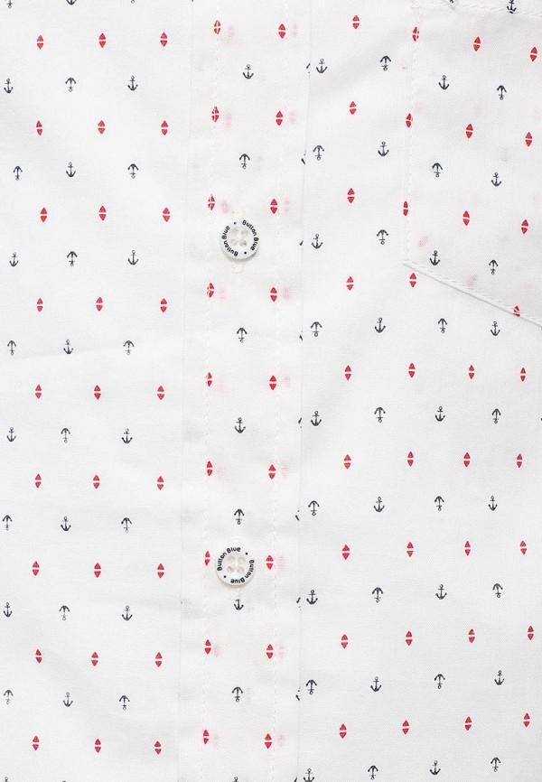 Рубашка Button Blue 116BBBB2305: изображение 3