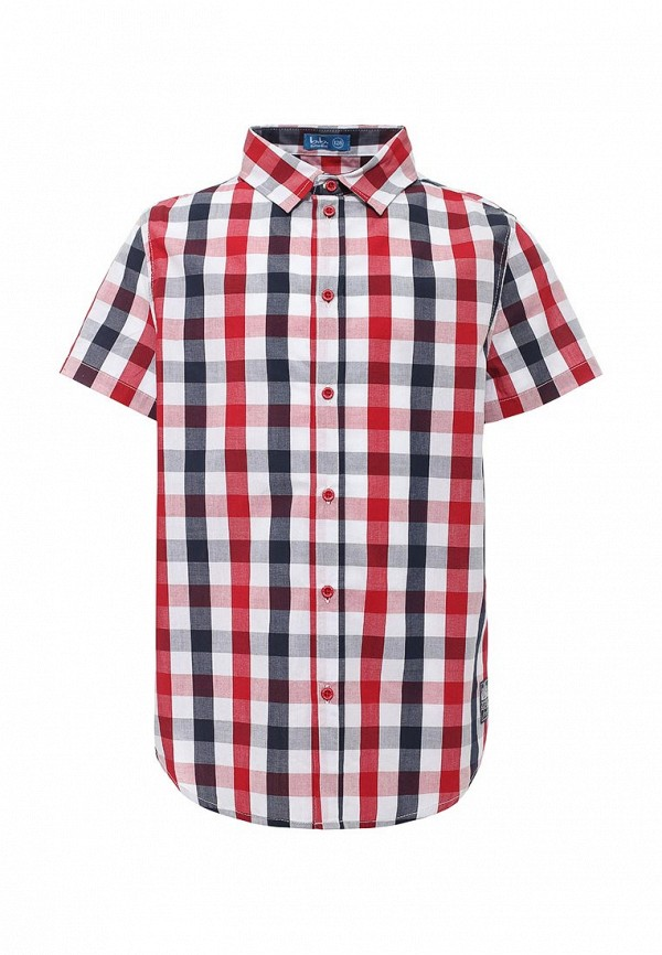 Рубашка Button Blue 116BBBB2306: изображение 1