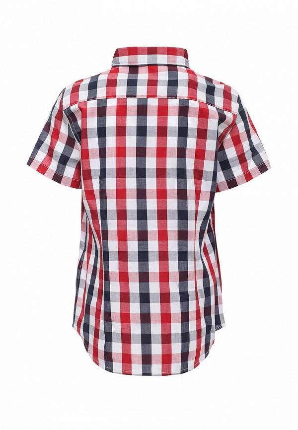 Рубашка Button Blue 116BBBB2306: изображение 2