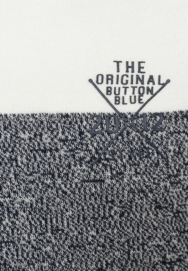 Джемпер Button Blue 116BBBB3101: изображение 3