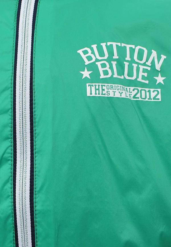 Ветровка Button Blue 116BBBB4002: изображение 3
