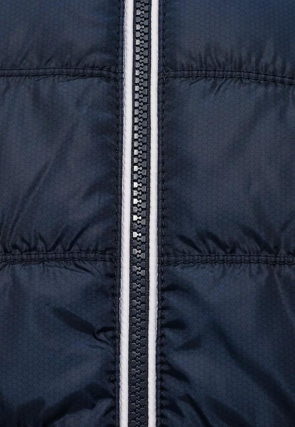 Пуховик Button Blue 116BBBB4101: изображение 3