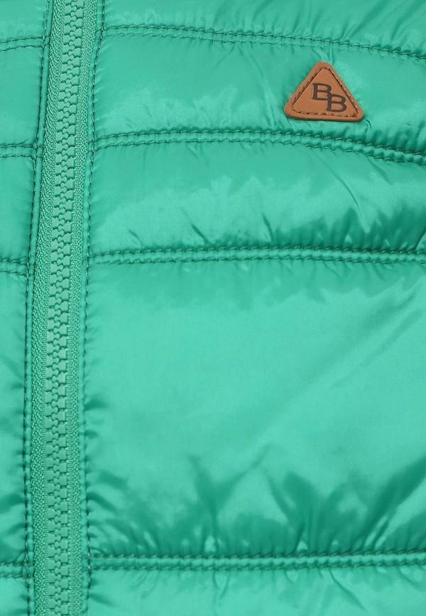 Жилет Button Blue 116BBBB4701: изображение 3
