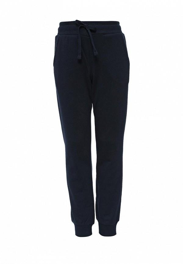 Спортивные брюки Button Blue 116BBBB5601