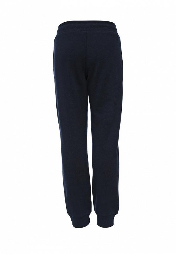 Спортивные брюки Button Blue 116BBBB5601: изображение 2