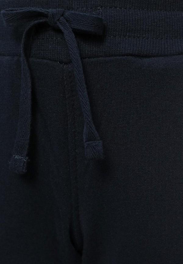 Спортивные брюки Button Blue 116BBBB5601: изображение 3