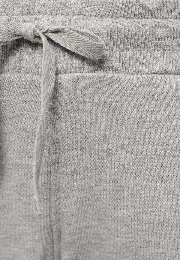 Спортивные брюки Button Blue 116BBBB5602: изображение 3