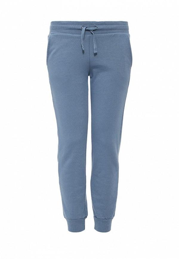 Спортивные брюки Button Blue 116BBBB5604